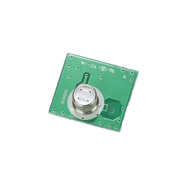 Sensore di ricambio per etilometro AL3500