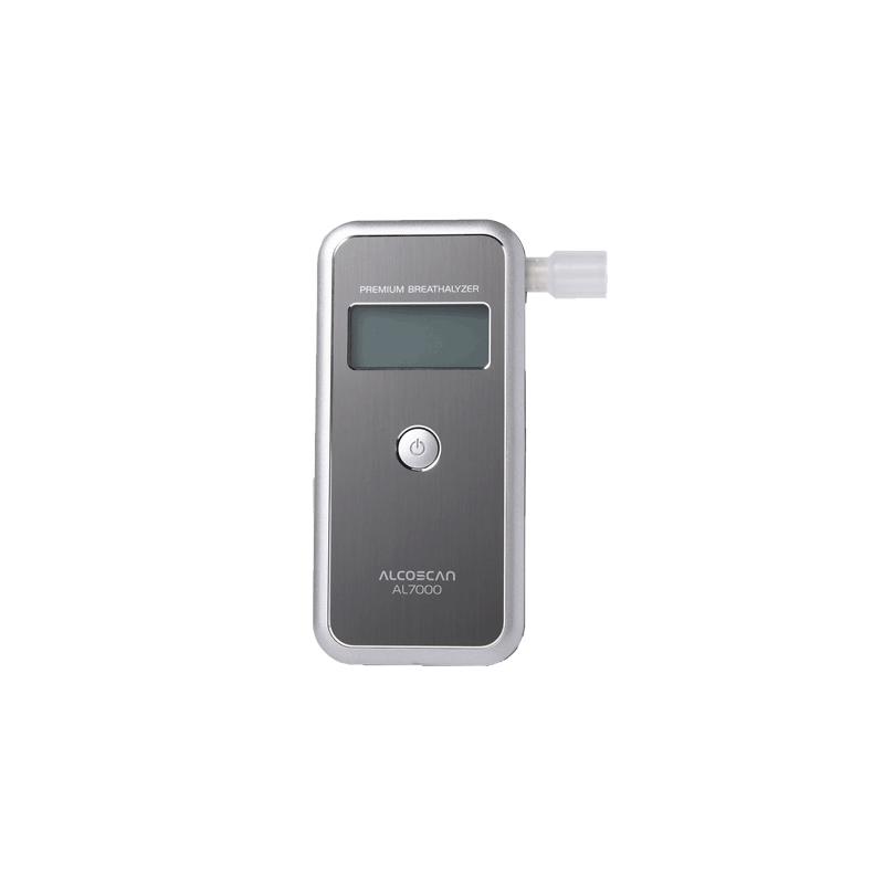 Etilometro portatile AL7000