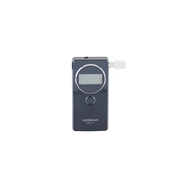 Etilometro portatile ALC1 - sensore elettrochimico